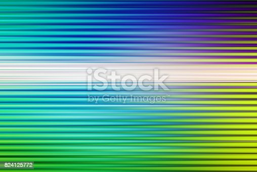 istock Defocused Blurred Motion Abstract Background 824125772