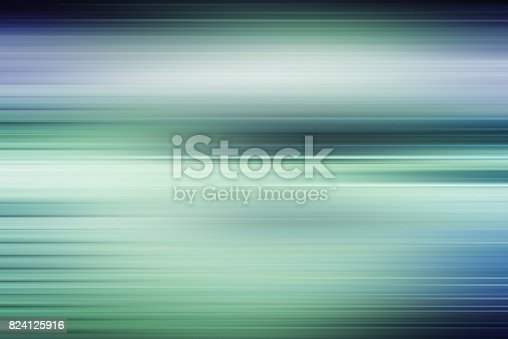istock Defocused Blurred Motion Abstract Background 824125916