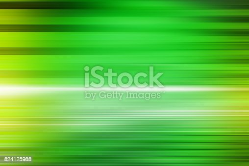 istock Defocused Blurred Motion Abstract Background 824125988