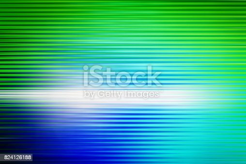 istock Defocused Blurred Motion Abstract Background 824126188