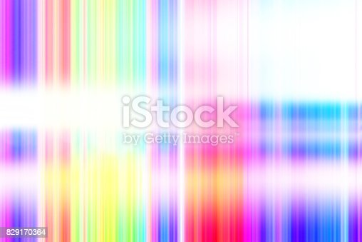 851413960istockphoto Defocused Blurred Motion Abstract Background 829170364