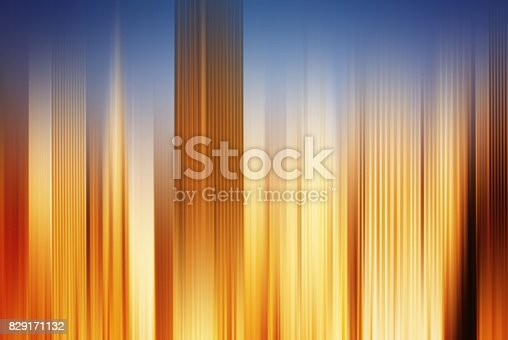 istock Defocused Blurred Motion Abstract Background 829171132
