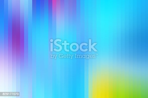 851413960istockphoto Defocused Blurred Motion Abstract Background 829177070