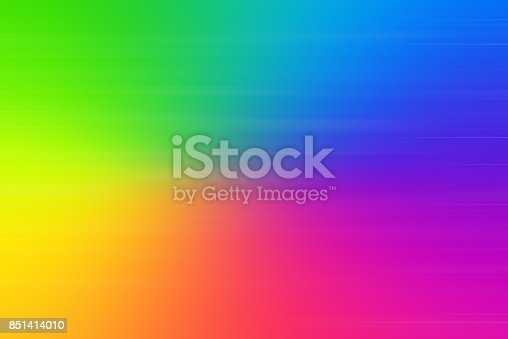 istock Defocused Blurred Motion Abstract Background 851414010