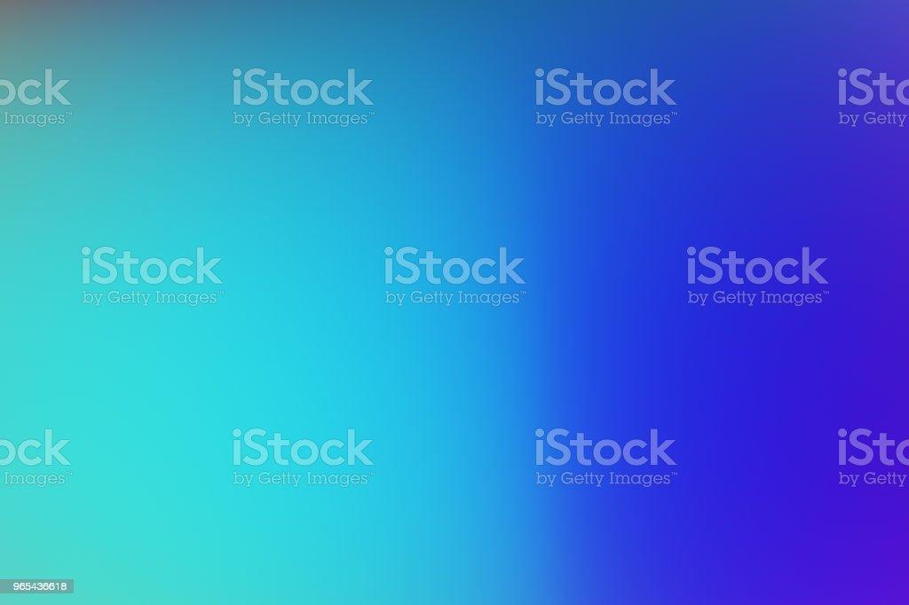 Defocused Blurred Motion Abstract Background zbiór zdjęć royalty-free