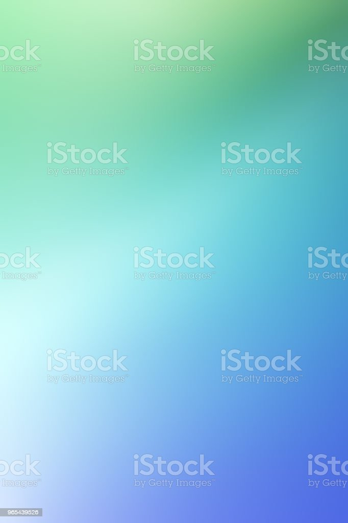 Defocused Blurred Motion Abstract Background royalty-free stock photo