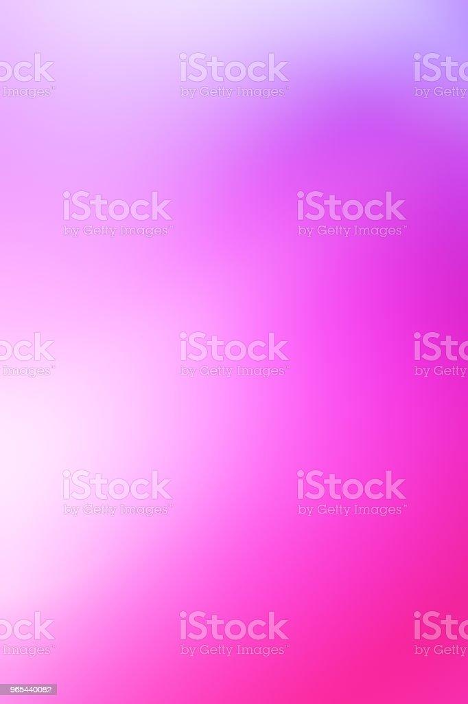 離焦模糊的運動抽象背景 - 免版稅光圖庫照片