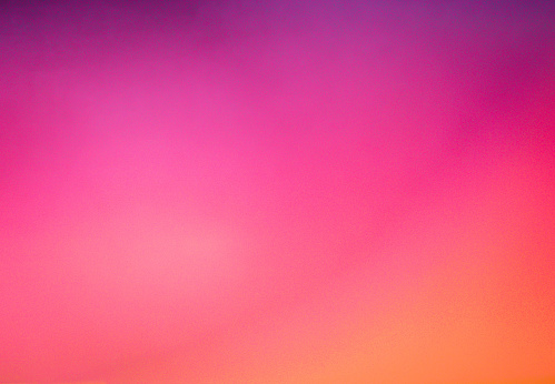 837011094 istock photo Defocused Blurred Motion Abstract Background Pink Orange 1061782934