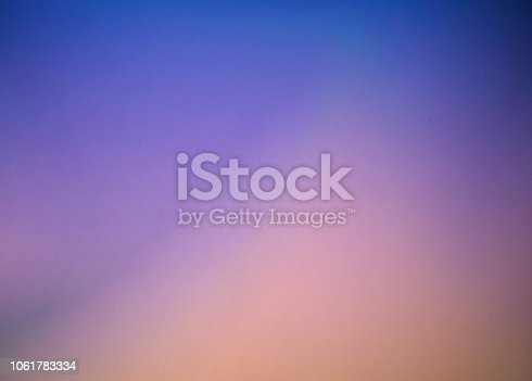 851414042istockphoto Defocused Blurred Motion Abstract Background Purple Blue Pink 1061783334