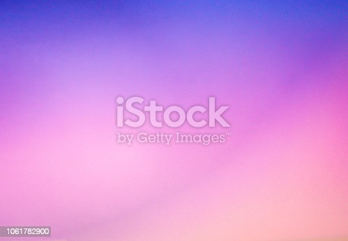 851414042 istock photo Defocused Blurred Motion Abstract Background Purple Red 1061782900