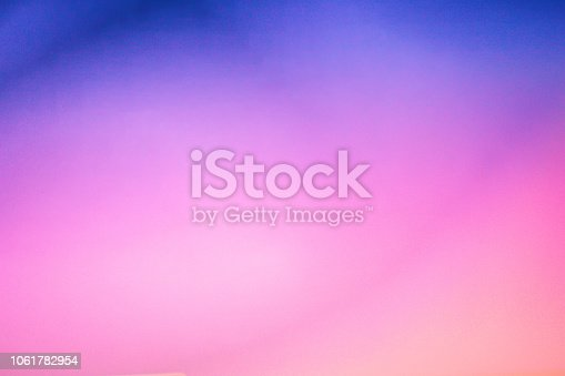 851414042 istock photo Defocused Blurred Motion Abstract Background Purple Red 1061782954