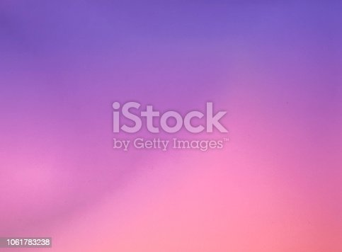 851414042 istock photo Defocused Blurred Motion Abstract Background Purple Red 1061783238