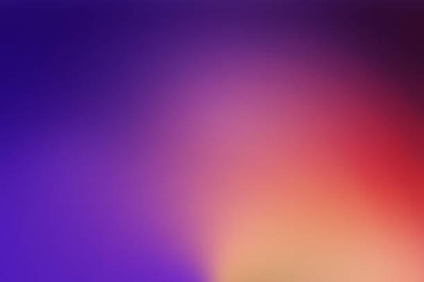 Defocused blurred motion abstract background purple red picture id851414042?b=1&k=6&m=851414042&s=612x612&w=0&h=rbcef81y8xrq1wrndbewd657cvaehbq njtcatlllme=