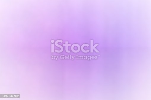 851414042 istock photo Defocused Blurred Motion Abstract Background Purple Red 930137562