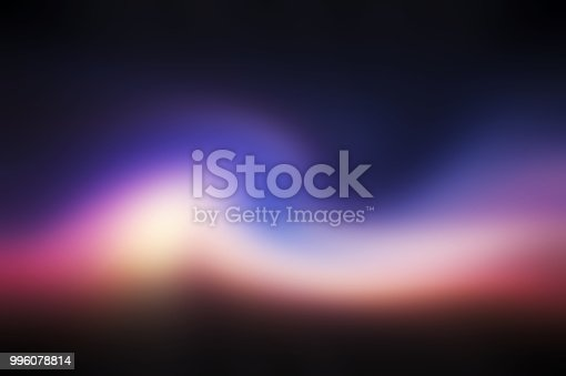 851413960istockphoto Defocused Blurred Motion Abstract Background Purple Red 996078814