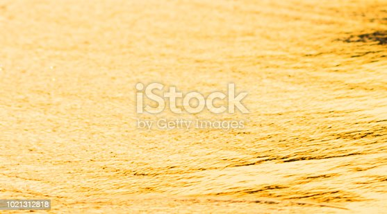 837011202istockphoto Defocused Blurred Motion Abstract Background Yellow 1021312818