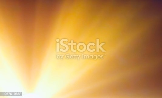 837011202istockphoto Defocused Blurred Motion Abstract Background Yellow 1067019532