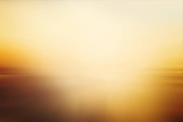 Defocused blurred motion abstract background yellow picture id837011202?b=1&k=6&m=837011202&s=612x612&w=0&h=xvpnbt 0hpxasjwlucsecq1vfwa1ffo us5iq 3u6k4=