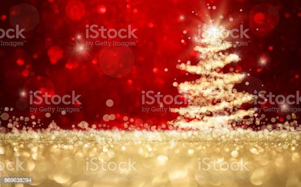 Defocused christmas tree background picture id869638294?b=1&k=6&m=869638294&s=612x612&h=azzcz67 yqzsgj f9abn3boctlywa95j694j1 jikb8=