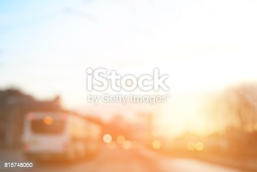 815778402 istock photo defocused city lights 815748050