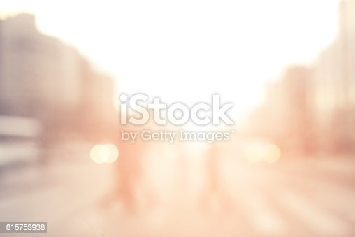 815778402 istock photo defocused city lights 815753938
