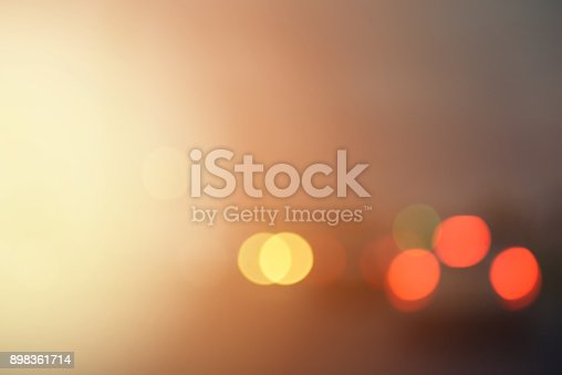 815778402 istock photo defocused city lights 898361714