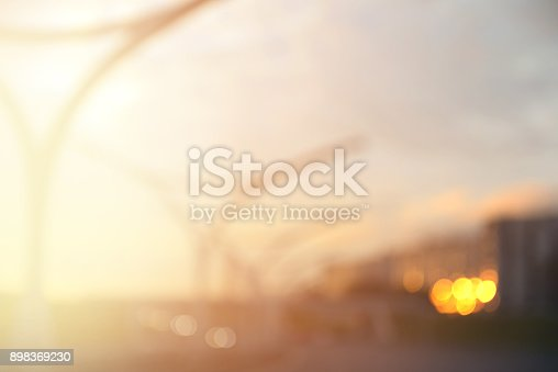 815778402 istock photo defocused city lights 898369230