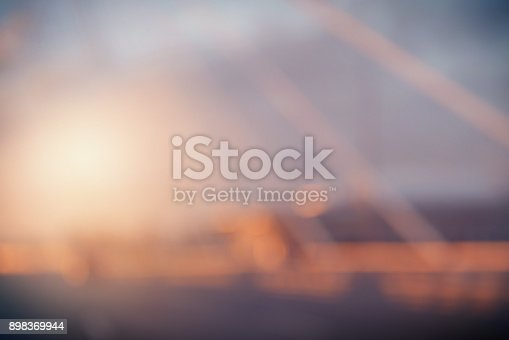 815778402 istock photo defocused city lights 898369944