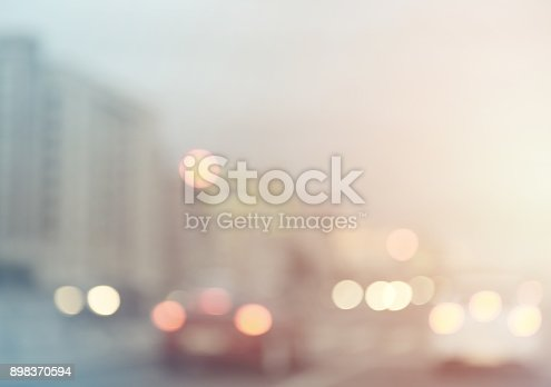 815778402 istock photo defocused city lights 898370594