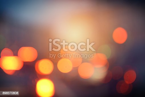 815778402 istock photo defocused city lights 898370808