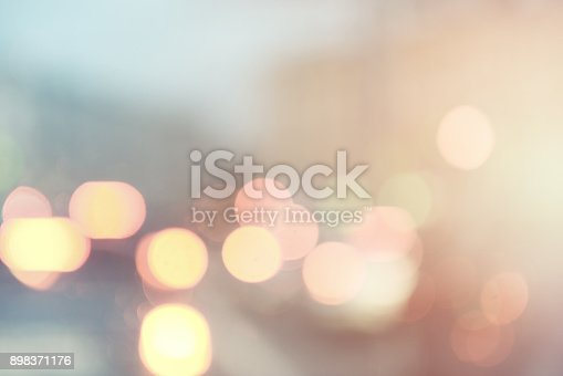 815778402 istock photo defocused city lights 898371176