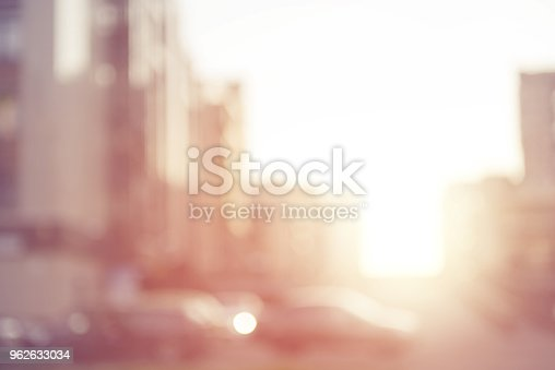 815778402 istock photo defocused city lights 962633034