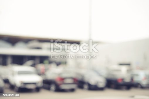 683425144 istock photo defocused cityscape 586385240