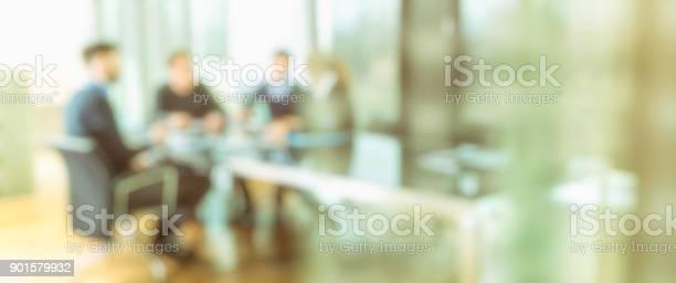 Defocused company meeting picture id901579932?b=1&k=6&m=901579932&s=612x612&h=m hfuvbcsjw07xwx2jc9wdkfe tjfhsnlbj44ribsem=
