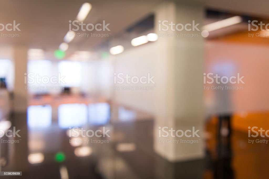 blurred office background pictures images and stock