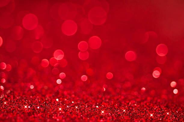 defocused glitter background - 情人節 節日 個照片及圖片檔