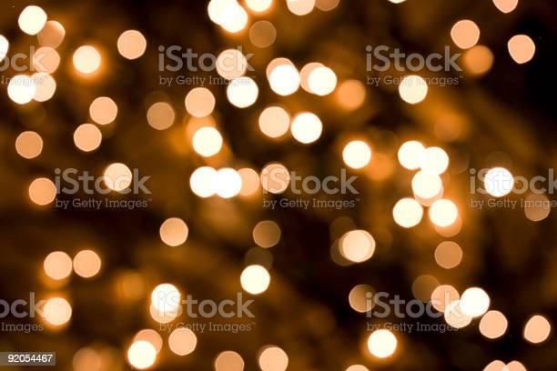 Defocused gold lights picture id92054467?b=1&k=6&m=92054467&s=612x612&h=oe xi0kpvbfvtcjfeadssy7e6hbwvirnuxoyatkh8wc=