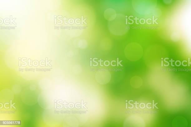 Defocused green background picture id925561778?b=1&k=6&m=925561778&s=612x612&h=ejjfc j4yp74vuzhmocfn3sxf2k2dtshf68b1svg9tw=