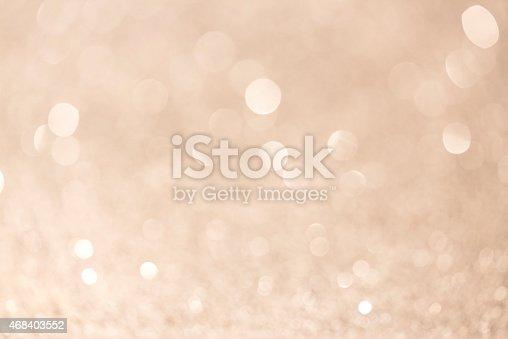 621592540istockphoto Defocused Illuminated Bokeh Glitter Christmas background 468403552