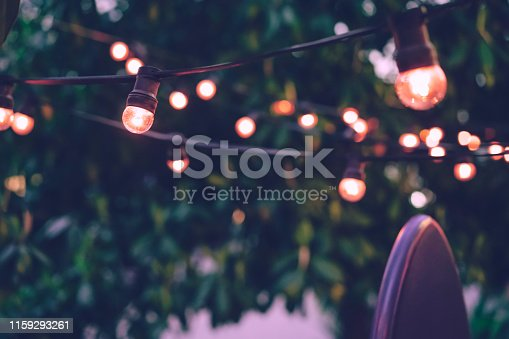 877010878 istock photo Defocused image to convey the mood, blurred background. 1159293261