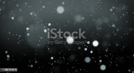 1054573800 istock photo Defocused Lights Abstract Background 1198797675