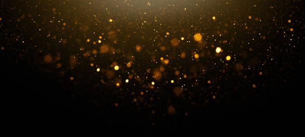 rozmyte światła abstrakcyjne tło - błyszczący zdjęcia i obrazy z banku zdjęć