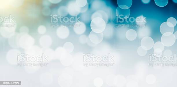 Defocused lights and sparkles picture id1054962856?b=1&k=6&m=1054962856&s=612x612&h=pelgkbapfti30azccgyzmxjvqjuy0meqyb7f fj62ig=