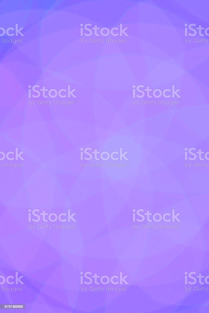 Defocused lights background (purple) - High resolution 50 megapixels photo libre de droits