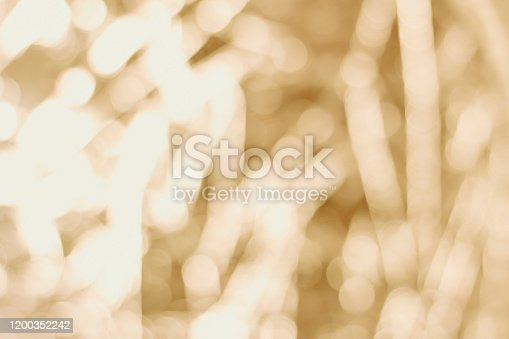 837011202 istock photo Defocused lights background 1200352242