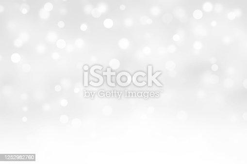 istock Defocused Lights Background 1252982760