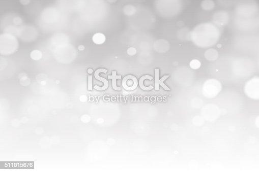 istock Defocused Lights Background 511015676