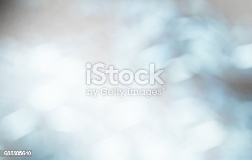 istock Defocused Lights Background 688505640