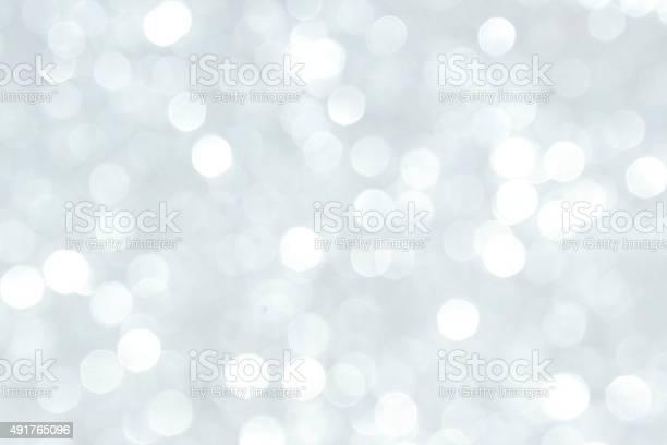 Defocused lights background silver picture id491765096?b=1&k=6&m=491765096&s=612x612&h=ednu6ynh7nqecn5vnusmsfdlpbnl jcmiymmyomnoag=