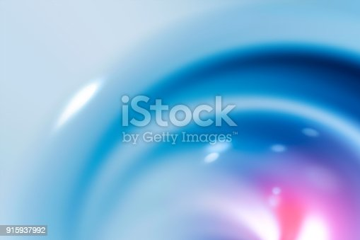 901409540istockphoto Defocused Lights Background with Bokeh 915937992